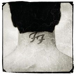 Welcome to Foo Fighters Wiki!
