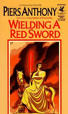 Wielding A Red Sword by Piers Anthony.jpg
