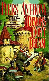 Demons don't Dream cover.jpg