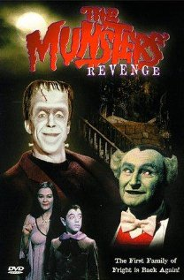 The Munsters Revenge.jpg