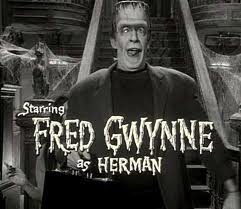 Munsters title card.jpg