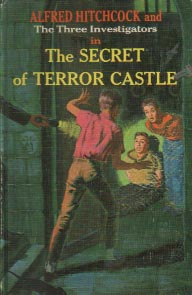 The Secret of Terror Castle 1964.jpg