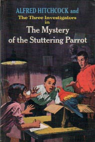 The Mystery of the Stuttering Parrot.jpg