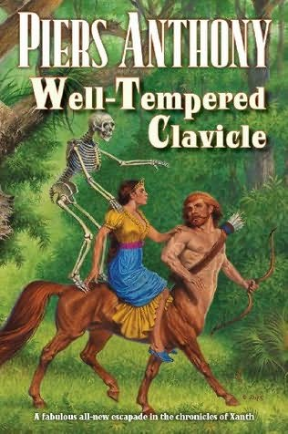 Well-Tempered Clavicle.jpg