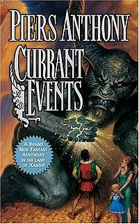 Currant Events cover.jpg