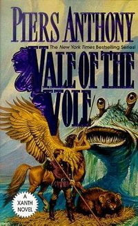 Vale of the Vole cover.jpg