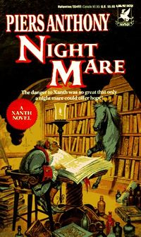 Night Mare cover.jpg