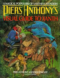 Visual Guide to Xanth.jpg
