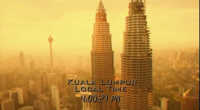 Fichier:1x01-Kuala Lumpur - horloge.jpg