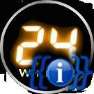 Fichier:24 WIKI Info modèle.png