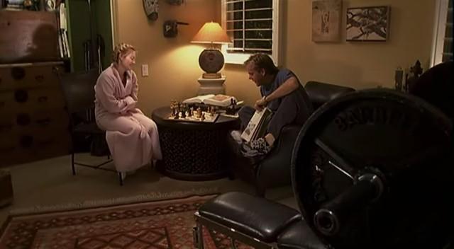 Fichier:1x01 - Kim et Jack Bauer jouent aux échecs.jpg