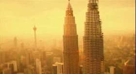 Image illustrative de l'article Kuala Lumpur
