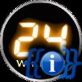 24 WIKI Info modèle.png