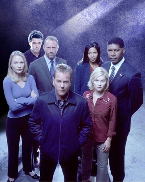 Fichier:Casting Saison 2.jpg