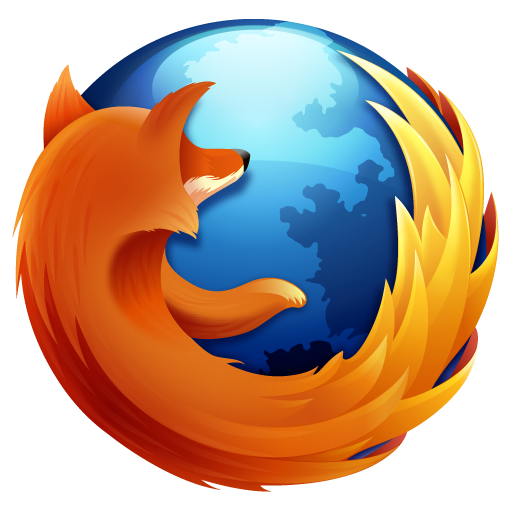 Fichier:Firefox logo.png