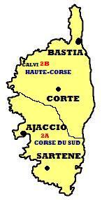 Fichier:Corsica.jpg
