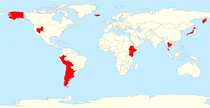 Fichier:Geysers dans le monde.PNG