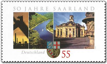 Fichier:DPAG 2007 2581 50 Jahre Bundesland Saarland.jpg