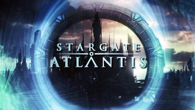 Fichier:Logo Stargate Atlantis.jpg