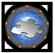 Fichier:Stargate WIKI Ébauche.png