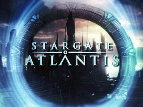 Fichier:Logo Stargate Atlantis Navigation.jpg