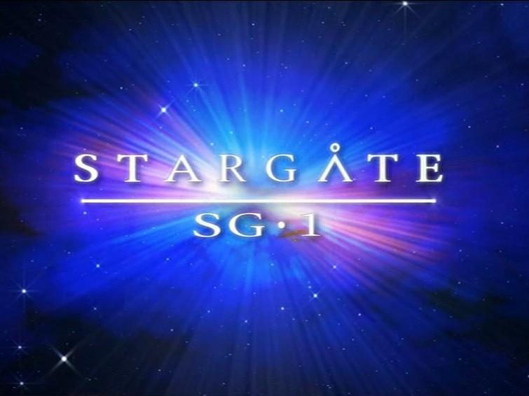 Fichier:Logo Stargate SG-1 Navigation.jpg
