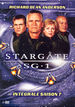 Portail:Épisodes de Stargate SG-1 Saison 7
