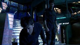 Cauchemar sur Atlantis.jpg