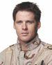 Portail:Personnages principaux Stargate SG-1