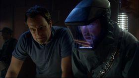 Virus (épisode).jpg