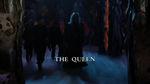 Épisode:La Nouvelle Reine