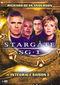 Portail:Épisodes de Stargate SG-1 Saison 5
