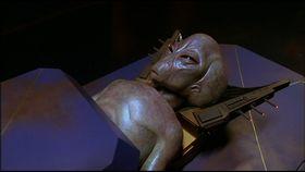 Révélations (Stargate SG-1).jpg