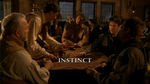 Épisode:Instinct