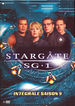 Portail:Épisodes de Stargate SG-1 Saison 9
