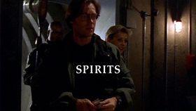 Image titre de l'épisode