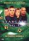 Portail:Épisodes de Stargate SG-1 Saison 6