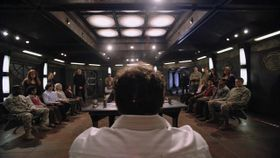 Soupçons (Stargate Universe).jpg