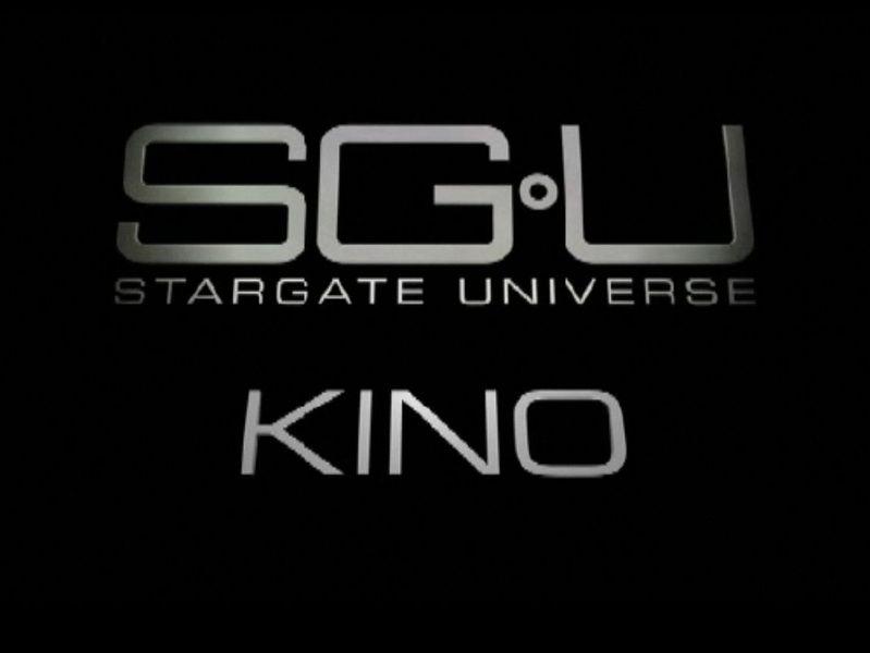 Fichier:Logo Webisodes Kino Navigation.jpg