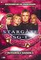 Portail:Épisodes de Stargate SG-1 Saison 4