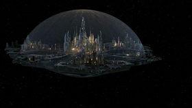 À la dérive (Stargate Atlantis).jpg