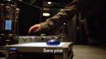 Épisode:Sans pitié (Stargate Universe)
