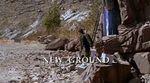 Épisode:Un nouveau monde