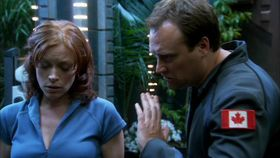 Quarantaine (Stargate Atlantis).jpg