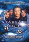 Portail:Épisodes de Stargate SG-1 Saison 1