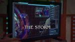 Épisode:En pleine tempête, 1re partie