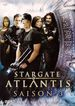 Portail:Épisodes de Stargate Atlantis Saison 3