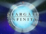 Portail:Divers Stargate Infinity