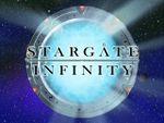 Logo Stargate Infinity.jpg