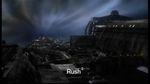 Épisode: Rush²